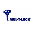 Mullica Hill NJ Locksmith Store Mullica Hill, NJ 856-210-2505
